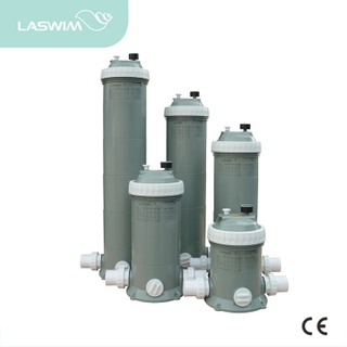 Cartridge Filter WL-ZXG
