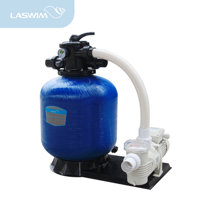 WL-GB Filtration Unit