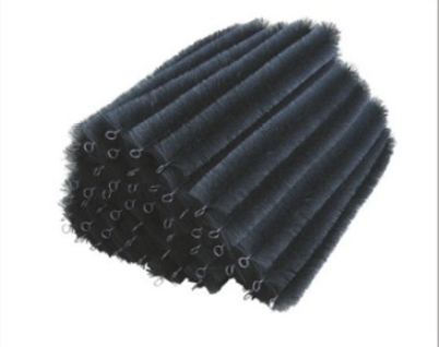 Hhigh quality bio-brush for water treatment