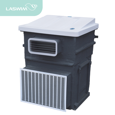LASWIM Counter Flow Swim Unit