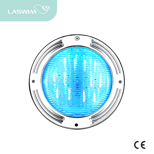 QW underwater light