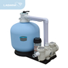 WL-P-DYG Filtration Unit