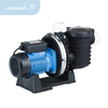 SCPB Series Pump