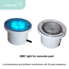 QMC/QNV underwater light