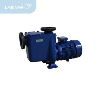 HCP Series Pump