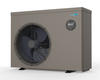 Full Inverter Swimming Pool Heat Pump